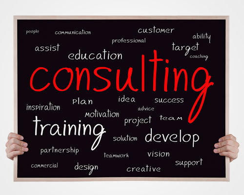Careers Coaching and Advisory Services